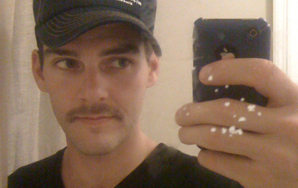In Defense Of The Mustache