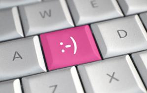 In Defense Of The Emoticon