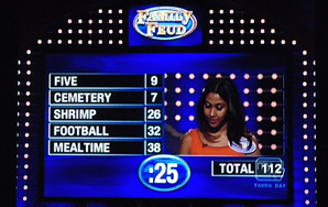 Game Shows I WishExisted