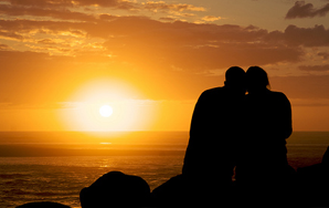 What Your Relationship Status Says About You