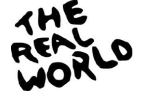 The Time I Auditioned For The RealWorld