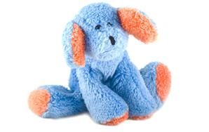 In Defense Of Childhood StuffedAnimals