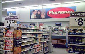 A Complete Idiot's Guide To ThePharmacy