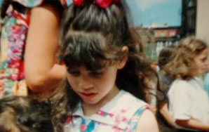 Things I Felt Bad About As A Child