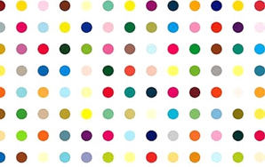 Doing Drugs With Damien Hirst