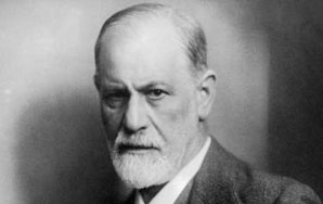 What Freud Would Have Done If He Had Facebook
