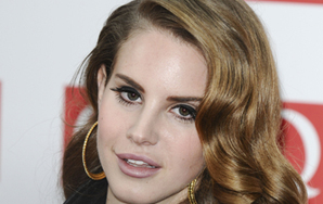 The Real Reason Why You Can't Stop Talking About Lana DelRey