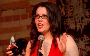 Interview With A FeministPornographer