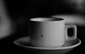 The Best Sad Coffee Songs