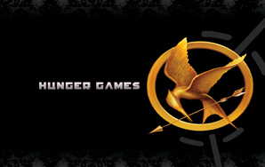 What The Hunger Games Teaches Us AboutLove