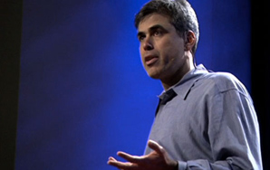 Exposing The Righteous Mind: An Interview With Jonathan Haidt