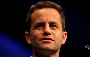 Open Letter To Kirk Cameron