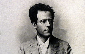Introduction To Mahler