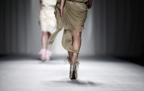 "Why I Hate ""Fashion"""