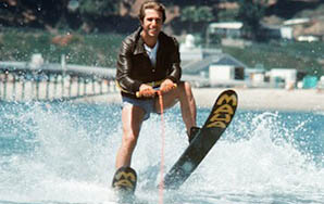 "Why TV Shows ""Jump The Shark"""