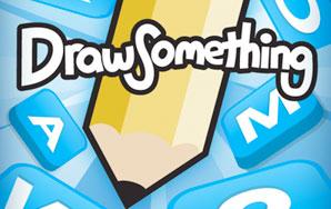 "5 Ways ""Draw Something"" Is Ruining My Life"