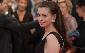 Three Things I Love About Anne Hathaway And Why I Can't Wait for Her Rematch With JakeGyllenhaal