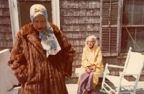 20 Memorable Quotes from Grey Gardens