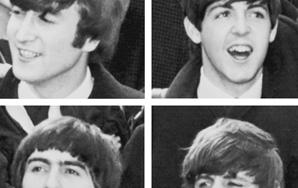 Ten Great, But Oft-Overlooked, BeatlesSongs