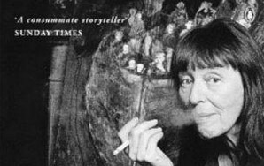 Beryl Bainbridge: 1932 –2010