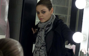 How Did Mila Kunis Become the Breakout Former Star of That '70s Show?