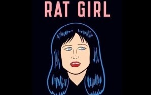 Wurtzel and Hersh Talk Rat Girl, Jon Stewart, Babies, and Best-Friends