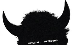 Bret Easton Ellis: ImperialBedrooms