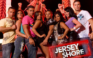 Abercrombie & Fitch Learns Not To Screw With Jersey Shore