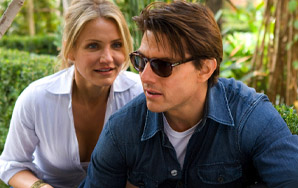 Knight and Day Demystified in Five Minutes