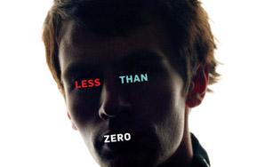 Trending Downwards: A Look Back At Bret Easton Ellis's Less Than Zero