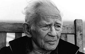 """Norman Mailer: """"An AgreeableProposal"""""""