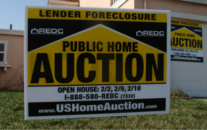 How to Prepare for Your Upcoming Foreclosure