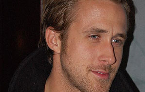 Why Are People So Obsessed With RyanGosling?