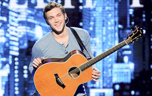 The Best (And Worst) Tales Of Forgotten American IdolContestants
