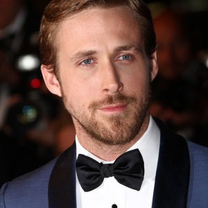 About The Time I Was Reprimanded By Ryan Gosling