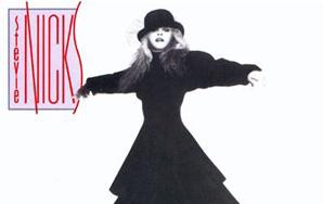 In Defense Of Stevie Nicks