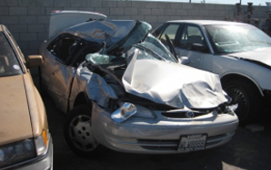 How To Survive A Car Accident
