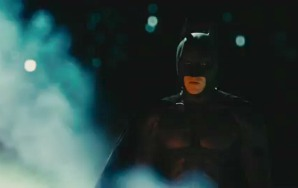 Here's Your New Dark Knight Rises Trailer