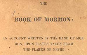 Mormon.org: A Review of The Official MormonWebsite