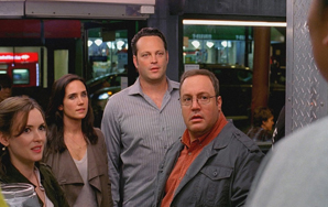 """Should We Let Vince Vaughn, Ron Howard and The Dilemma Off the Hook for the """"Gay"""" Joke?"""