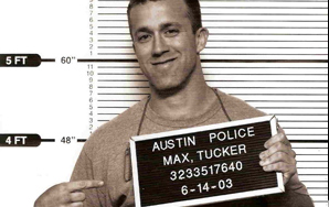 50 People Who Should Have Planned Parenthood Wings Named After Them Before Tucker Max