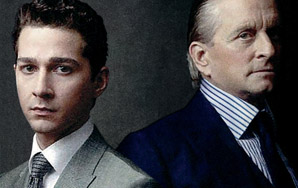 Cult of the Boy Genius: Wall Street: Money Never Sleeps and The Social Network
