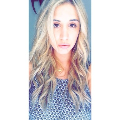 Danielle Sinay