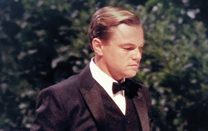 4 Things We Learned From The Trailer For The Great Gatsby