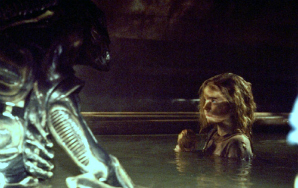 50 Quotes From The Movie Aliens, Ranked In Order Of Awesomeness
