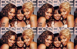 Blacklisted: Racism at Essence Magazine?