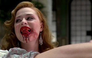 5 Things I Would Like To See Happen On True Blood