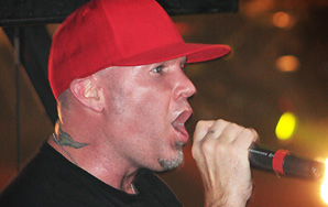 Fred Durst's 12 Most Inspirationally Awful Lyrics