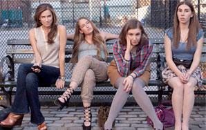 Looking Back On Season One OfGirls