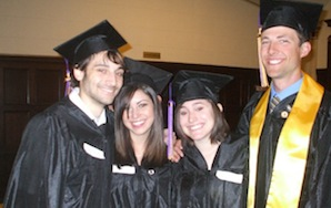 10 Things You Realize When You Move Post-College